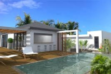 Construction de maisons individuelles guadeloupe for Construction de maison individuelle en guadeloupe